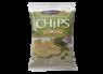 Crunchmaster Popped Edamame Sea Salt Chips thumbnail