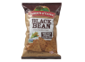 Garden of Eatin' Black Bean Corn Tortilla Chips thumbnail
