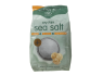GeniSoy Soy Crisps Sea Salt thumbnail