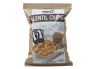 Simply 7 Lentil Chips Sea Salt thumbnail