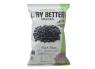 Way Better Snacks Black Bean Corn Tortilla Chips thumbnail