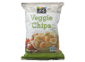 365 Everyday Value Veggie Chips (Whole Foods) thumbnail