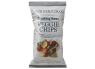 The Daily Crave Veggie Chips thumbnail