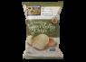Mediterranean Snacks Veggie Medley Chips thumbnail