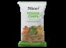 Nice! (Walgreens) Veggie Chips thumbnail