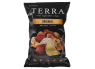 Terra Chips Original Real Vegetable Chips Sea Salt thumbnail