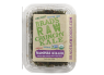 Brad's Raw Crunchy Kale Vampire Killer thumbnail