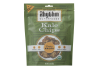 Rhythm Superfoods Kale Chips Zesty Nacho thumbnail