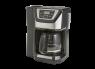 Black+Decker Mill & Brew CM5000B thumbnail