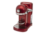 KitchenAid Nespresso by KitchenAid KES0504 thumbnail