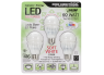 Feit Electric 60 Watt Replacement 9.5 W LED thumbnail