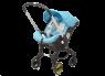 Doona Car Seat Stroller thumbnail