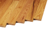 Lumber Liquidators Bellawood Natural Red Oak 10034544 thumbnail