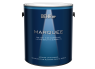 Behr Marquee (Home Depot) thumbnail