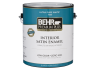 Behr Premium Plus (Home Depot) thumbnail