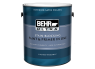 Behr Premium Plus Ultra (Home Depot) thumbnail