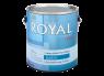Ace Royal Interiors thumbnail