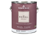 Benjamin Moore Regal Select thumbnail