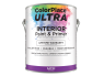 Color Place Ultra Interior (Walmart) thumbnail