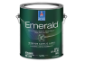 Sherwin-Williams Emerald thumbnail