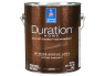 Sherwin-Williams Duration Home thumbnail