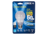 Cree 60W 4Flow Replacement A19 A Better LED Bulb thumbnail