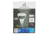 Green Creative BR30 Cloud LED Floodlight thumbnail