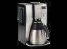 Mr. Coffee Optimal Brew BVMC-PSTX95 thumbnail