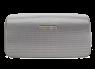 Polk Audio Omni S2 Rechargeable thumbnail