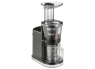KitchenAid Maximum Extraction KVJ0111OB thumbnail