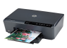 HP Officejet Pro 6230 thumbnail