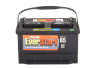 EverStart Plus 65-3 thumbnail