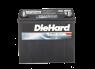 DieHard 51R thumbnail