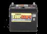 EverStart MAXX-51R thumbnail