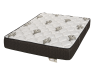Denver Mattress Doctor's Choice Plush thumbnail