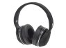 Skullcandy Hesh 2 Wireless thumbnail