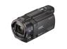 Sony FDR-AX33 thumbnail