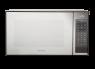 Samsung MG14H3020CN thumbnail