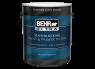 Behr Premium Plus Ultra Exterior (Home Depot) thumbnail