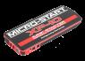 Antigravity Batteries XP-10 thumbnail