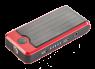 New Brights Compact 12000mAH Mini Portable Car Jump Starter thumbnail