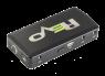 Revo Multi-Function 12V Car Battery Jump Starter thumbnail