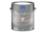 Sherwin-Williams Duration Exterior thumbnail
