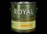 Ace Royal Exteriors Exterior thumbnail