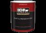 Behr Premium Plus Exterior (Home Depot) thumbnail