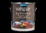 Valspar DuraMax Exterior (Lowe's) thumbnail