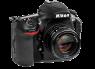 Nikon D810 w/ AF-S 24-120mm f/4G ED VR thumbnail