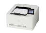 HP Color Laserjet Pro M252dw thumbnail