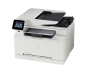 HP Color LaserJet Pro MFP M277dw thumbnail