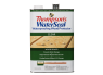 Thompson's WaterSeal Waterproofing Wood Protector Clear thumbnail
